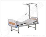 9. Hospital Furniture