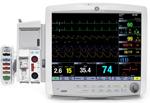 2. ICU/CCU/NICU Equipment