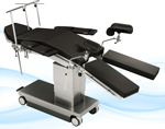 1. OT & Surgery Equipment